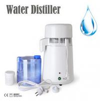 Дистиллятор для воды SEASKY