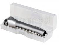 Стоматологический пистолет вода-воздух пустер