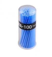 Микроаппликаторы  MA-100 Regular