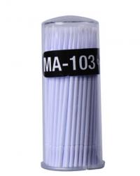 Микроаппликаторы  MA-103 Cylinder