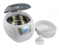 Ультразвуковая ванна UltraSoniс 900-S Cleaner