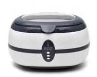 Ультразвуковая ванна UltraSoniс VGT 800