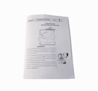 Запечатывающее устройство Best Thermo Sealer