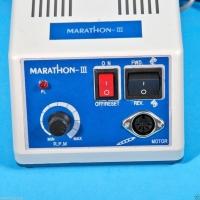 Микромотор Marathon III