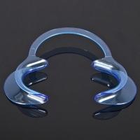 Ретрактор губ стоматологический (Бабочка)