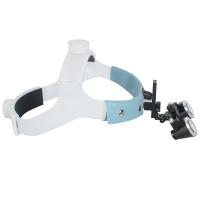 Бинокуляры с головной фиксацией 3,5Х-420mm