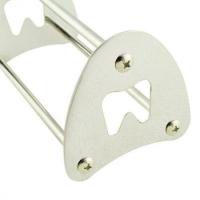 Подставка для ортодонтических инструментов