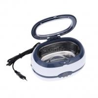 Ультразвуковая ванна UltraSoniс VGT 2000