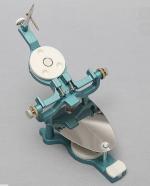 Регулируемый магнитный артикулятор Big Adjustable Magnetic