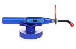 Стоматологическая фотополимерная лампа Rainbow T1, LED B