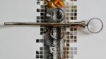 Инструмент для подсадки костного материала d-4.5mm