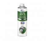 Масло для стоматологических наконечников Mineral Dental Oil, 500 ml