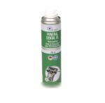 Масло для стоматологических наконечников Mineral Dental Oil, 300 ml