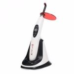 Стоматологическая фотополимерная лампа Woodpecker Led E
